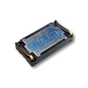 Sony Xperia X Compact Kuuloke