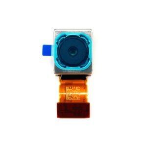 Sony Xperia X Compact Pääkamera