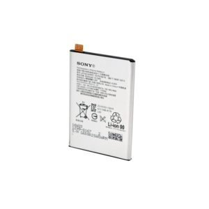 Sony Xperia X / L1 Akku