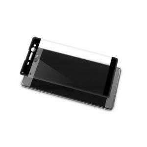 Sony Xperia Xa Panssarilasi 3d Full Cover Valkoinen
