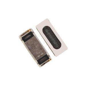 Sony Xperia Xa1 Kuuloke