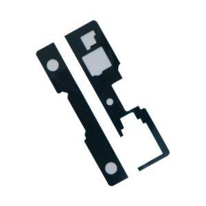 Sony Xperia Xa1 Näytön Teippi