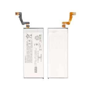Sony Xperia Xz1 Akku