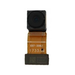 Sony Xperia Xz1 Compact Etukamera