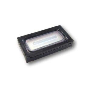 Sony Xperia Xz1 Compact Kuuloke