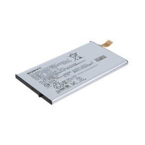 Sony Xperia Xz2 Compact Akku