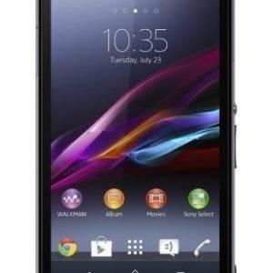 Sony Xperia Z1 C6903 Black