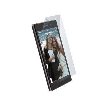 Sony Xperia Z1 Krusell Näytönsuoja