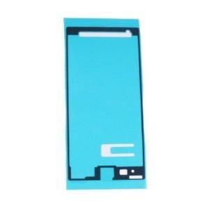 Sony Xperia Z1 Näytön Teippi