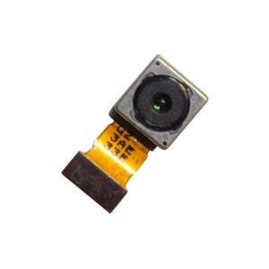 Sony Xperia Z1 Pääkamera