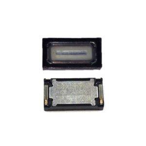 Sony Xperia Z3 Compact Kaiutin