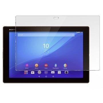 Sony Xperia Z4 Tablet LTE Copter Exoglass Näytönsuoja Karkaistua Lasia