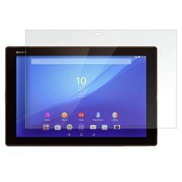Sony Xperia Z4 Tablet LTE Copter Näytönsuoja
