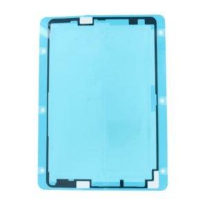 Sony Xperia Z4 Tablet Näytön Teippi