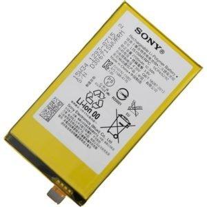 Sony Xperia Z5 Compact Akku