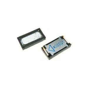 Sony Xperia Z5 Compact Kuuloke