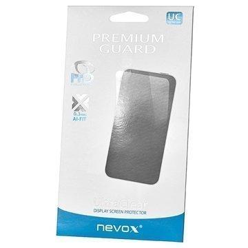 Sony Xperia Z5 Compact Nevox Näytönsuoja Ultraclear