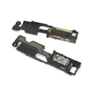 Sony Xperia Z5 Kaiutin