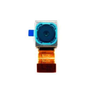 Sony Xperia Z5 Pääkamera