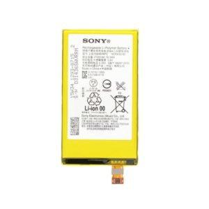 Sony Xperia Z5 Premium Akku