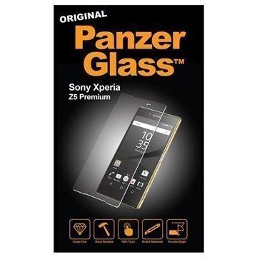 Sony Xperia Z5 Premium PanzerGlass Näytönsuoja