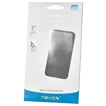 Sony Xperia Z5 Xperia Z5 Dual Nevox Näytönsuoja Ultraclear