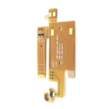 Sony Xperia sola Flex Cable