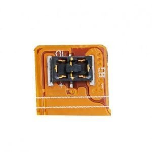 SonyEricsson Xperia Z3 akku 3100 mAh
