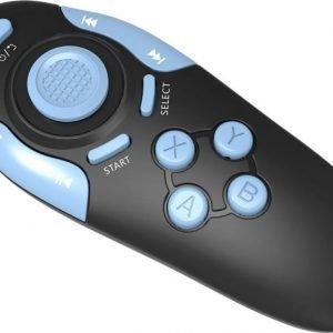 Spectra Optics Bluetooth Remote Controller