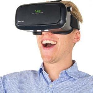 Spectra Optics G-01 3D VR Glasses