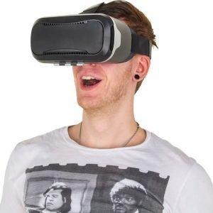 Spectra Optics G-02 3D VR Glasses
