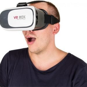Spectra Optics VR-100