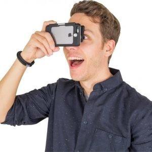 Spectra Optics VR Case iPhone 6/6S