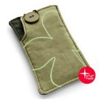 StarCase Fashion 03 M Green