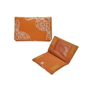 StarCase Multibag Case SC09-02 Orange
