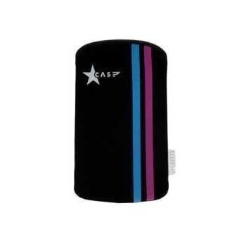 StarCase Neopren Pouch 03 Black