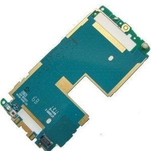 Sub board Sony Ericsson CK15i TXT PRO Alkuperäinen