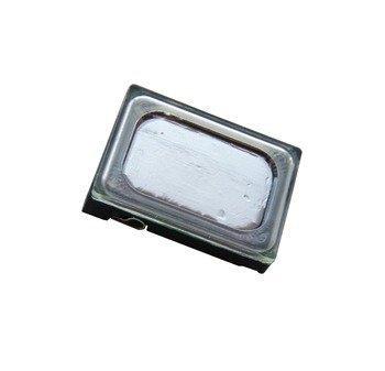Summeri Huawei U8500 Ideos/ U9200 Ascend P1/ Ascend G525