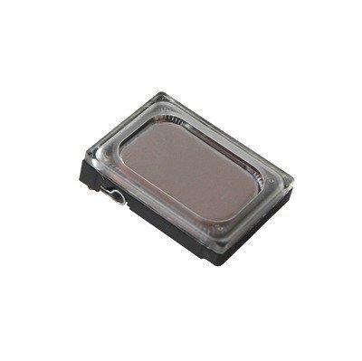 Summeri Sony C1604/ C1605 Xperia E-Dual/ C1504/ C1505 Xperia E/ C2304/ C2305 Xperia C