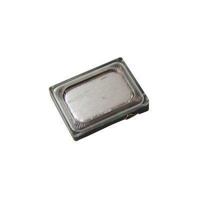Summeri Sony C1904/ C1905 Xperia M/ C2004/ C2005 Xperia M Dual