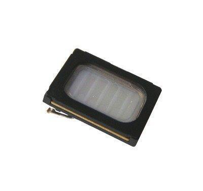 Summeri Sony C5502/ C5503 Xperia ZR/ C6902/ C6903/ C6906/ C6943 Xperia Z1/ Xperia Tablet Z SGP311/ SGP312/ SGP321/ SGP341/ SGP351