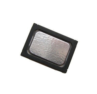 Summeri Sony C6802/ C6806/ C6833/ C6843 Xperia Z Ultra