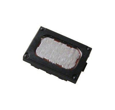 Summeri Sony D2005/ D2004 Xperia E1/ D2105/ D2104/ D2114 Xperia E1 dual