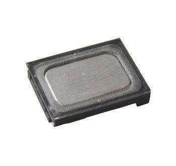 Summeri Sony D2302 Xperia M2 Dual/ D2303/ D2305/ D2306 Xperia M2