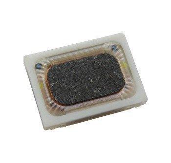 Summeri Sony D5102 Xperia T3 / D5103/ D5106 Xperia T3 LTE