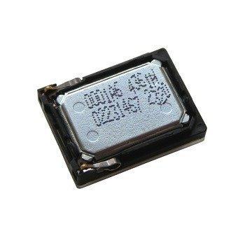 Summeri Sony E2104/ E2105 Xperia E4/ E2115/ E2124 Xperia E4 Dual