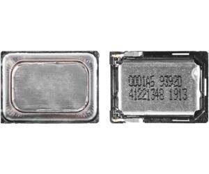 Summeri Sony Ericsson U100 Yari/ F100i Jalou / W595 / WT13i /W150i Yendo /WT19i /SK17i / Sony LT26i Xperia S/ LT28i ION / LT29i Xperia TX/ MT25i Neo L/ ST26i/ ST26a Xperia J/ C2104/ C2105 Xperia L