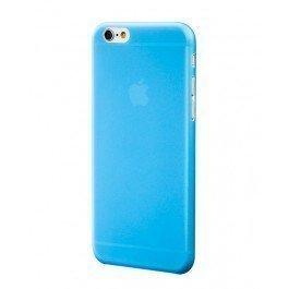 SwitchEasy 0.35 PE suojakuori iPhone 6 sininen