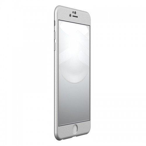 SwitchEasy AirMask suojakuori iPhone 6 Silver