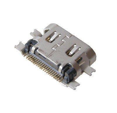 System HDMI N8-00